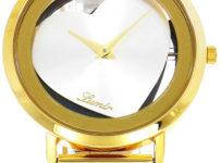 Soutěž o hodinky Lumir Heart 111515E