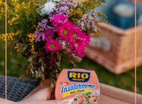 Soutěž o dárkový balíček Rio Mare