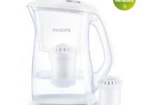 Soutěž o Filtrační konvice Philips