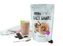 Soutěž o lahodný balíček Chia Shake