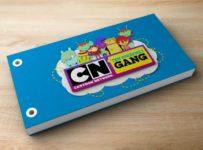 Soutěž o dárky s pohádkovými motivy z Cartoon Network