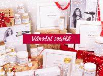 Velká Vánoční soutěž Venira o ceny za více než 17 000 Kč