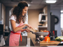 Vyhrajte extra odolné pánve TEFAL pro dokonalé vaření