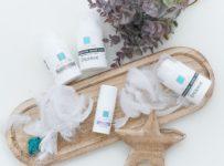 Soutěž o balíček Kosmetiky Capri