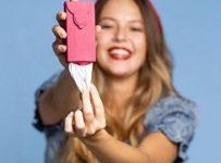 Vyhrajte designový a ekologický balíček kapesníčků LastTissue