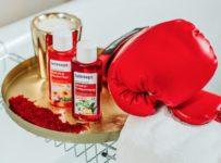 Soutěž o balíček koupelových doplňků od teteseptu