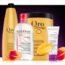 Soutěž o kosmetický balíček pro péči o vaši pleť