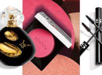 Soutěž o luxusní novinky Sisley