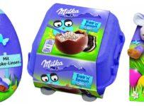 Vyhrajte balíček velikonočních čokolád Milka.jpg