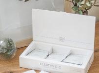 Soutěž o dárkové balení anti-age Ceramidů