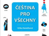 Soutěž o tři knihy Čeština pro všechny