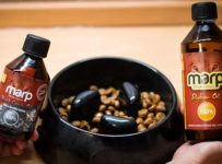 Soutěž o kvalitní oleje MARP pro vaše mazlíčky