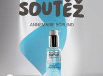 Soutěž o balíček kosmetiky Annemarie Börlind v hodnotě 3000 Kč