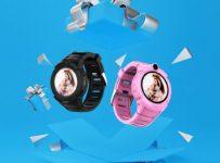 Soutěž o chytré hodinky CARNEO GUARDKID+