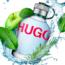 Soutěž o oblíbený parfém od značky Hugo Boss Hugo 125 ml