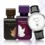 Soutěž o hodinky Brawat a parfémy značky Rasasi